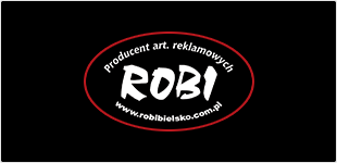 Robi Bielsko