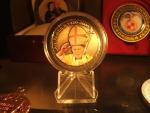 Medale (1)